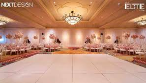 flooring white floor rentals in atlanta georgiadance nyc