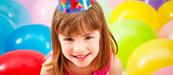 girl birthday great birthday party ideas for care community