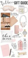 best 25 boss gifts ideas on pinterest gifts for boss funny