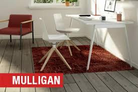 mobilier de bureau dijon mobilier de bureau pas cher avec usine bureau bureaux design