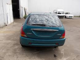 ford laser 2000 kn hatch 1 pair of rear mud flaps s n v6158 ebay