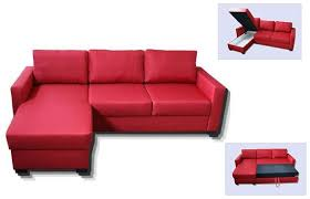 Small Corner Sofa Bed With Storage Small Red Sofa Bed Uk Centerfordemocracy Org