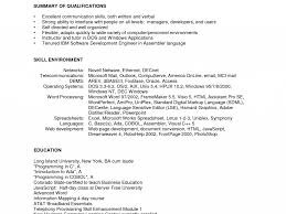 Tutor Resume Examples by Resume Format For Nursing Tutor