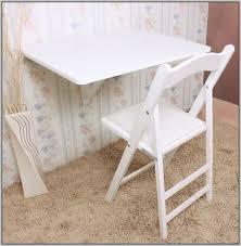 Fold Away Desk by Laptop Folding Desk Table Desk Home Design Ideas 0bm9229bll23779