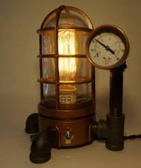 steampunk lamps for sales free shipping on all steampunk lamps
