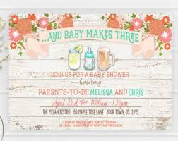 baby shower coed baby shower invitation templates coed baby shower invites baby