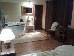 chambre d hote lorraine chambres d hotes la ferme du sonvaux lorraine tourisme