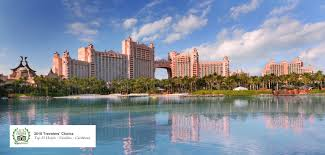 royal towers bahamas rooms u0026 suites atlantis paradise island resort