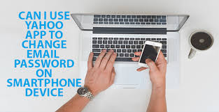 Yahoo Help Desk How To Change Yahoo Password On Android U0026 Iphone 1 877 618 6887