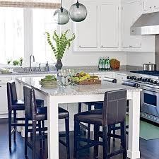 modern kitchen island lighting 54 best kitchen lighting ideas images on kitchen