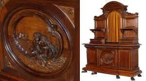 antique furniture renaissance dining room u2013 maq58 antiques artistic
