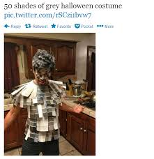 top 10 halloween costumes on twitter simply measured