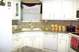 High End Bathroom Vanities by Cabinet Small Sink Cabinet Proud All In One Bathroom Vanities