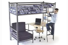 Jay Be Bunk Beds Reviews - Jay be bunk beds