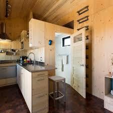 small homes interior tiny house design design a more resilient