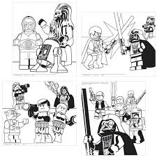 darth vader head coloring pages lego star wars book darth vader