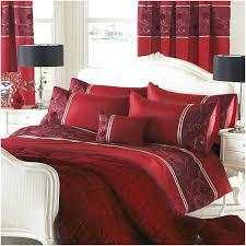 black duvet cover king size home design u0026 remodeling ideas