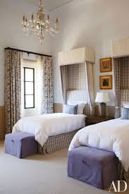 Bedroom Designs For Two Twin Beds 50 Best Twice As Nice Twin Rooms Images On Pinterest Guest