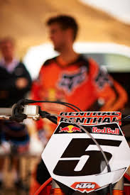 ama motocross numbers 636 best motocross images on pinterest dirtbikes dirt biking