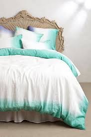 Beach Comforter Sets Best 25 Beach Bedding Sets Ideas On Pinterest Coastal Bedding