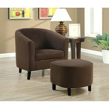 light brown accent chair interesting brown accent chair brown accent chairs light dark