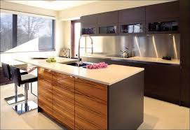 kitchen shaker style cabinets stock kitchen cabinets espresso