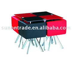 table de cuisine 4 chaises table de cuisine 4 chaises pas cher table cuisine 4 chaises moderne