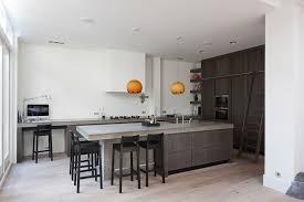 cuisine basse cuisine cuisine basse temperature avec violet couleur cuisine