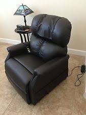 Relax The Back Lift Chair Used Lift Recliner Chairs Ebay