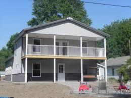 superb custom garages with living quarters 9 pretty design 7