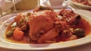 bon coin cuisine uip road tips chicago