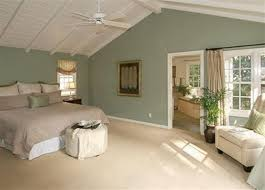 Best  Green Bedroom Colors Ideas Only On Pinterest Bedroom - Color schemes for bedrooms green