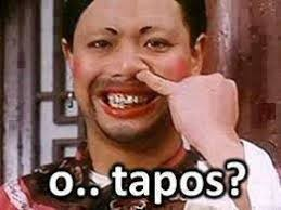 Meme Photos Tagalog - pinoy funny pictures o tapos