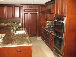 Kitchen Cabinets In San Diego Entertainment Centers San Diego Ca Cabinets Poway Ca