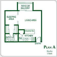 westwood village apartments oceanside california