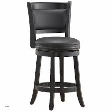 how tall is a bar table bar stools lovely how tall is a bar stool how tall is a bar stool