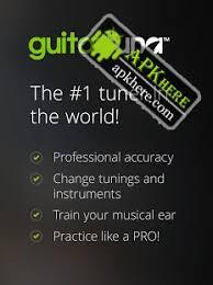 guitar tuna apk guitartuna 4 3 5 apk free télécharger apkhere