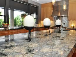 granite countertop shaker cabinets white bench top dishwasher