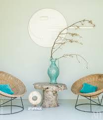 frank roop design interiors house of turquoise bloglovin u0027