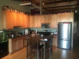 Modern Kitchen Cabinets Chicago - modern kitchen cabinets chicago kitchen mptstudio decoration in