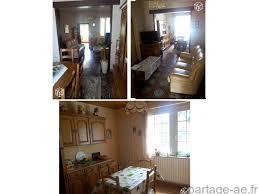 chambre des m iers de valenciennes maison 3 chambres garage terrasse valenciennes partage ae fr