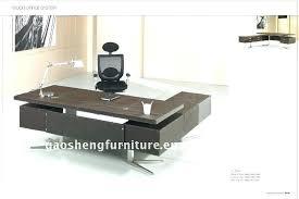 Cool Office Desks Unique Office Desk Unique Desk Chair Ideas Large Size Of Fantastic