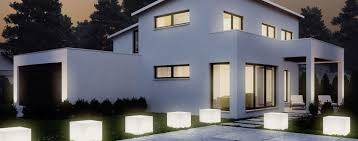 Massivhaus Select Massivhaus Gmbh Select Massivhaus Gmbh