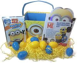 pre made easter baskets for adults easter gifts gifts for holidays