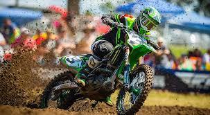 pro motocross pro motocross round five supercross live