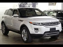 range rover png used cars for sale wilbraham ma 01095 wilbraham auto sales
