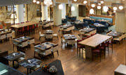 oak table columbia sc restaurant in downtown columbia sc columbia marriott