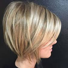 printable short hairstyles for women over 50 15 best new hair dos images on pinterest hair cut hair styles