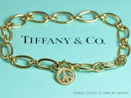 gold charm link bracelet images 69 best tiffany co jewelry images tiffany jpg