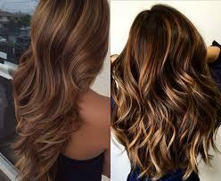 light brown hair with blonde highlights short hair
